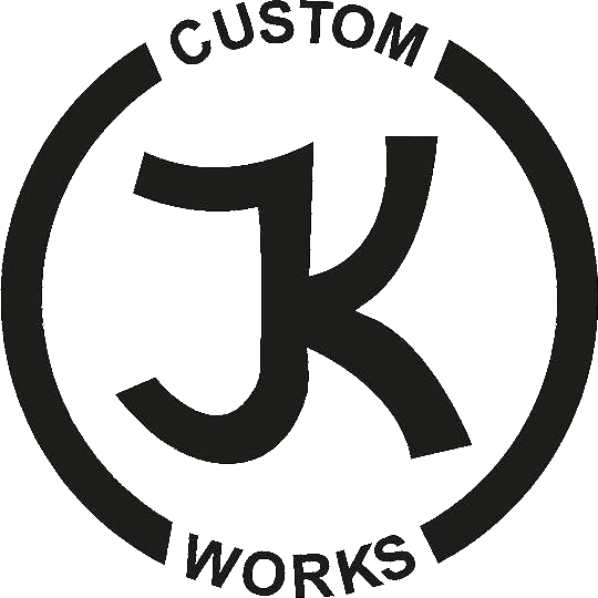 Jk Customworks